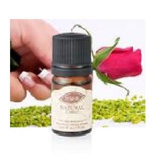 芳草集保加利亚玫瑰精油