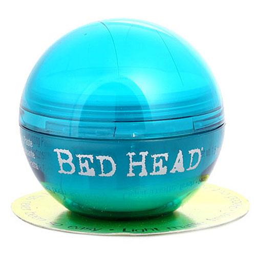 蒂芝bed head质感塑型