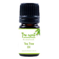 自然奇迹茶树精油