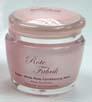 Rote Fabrik高效玫瑰嫩白护理面膜