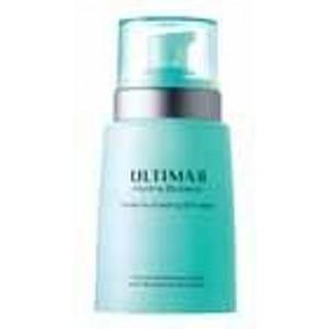 ULTIMA II活水保湿修护精华乳液