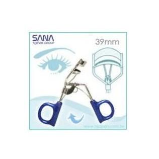 珊娜3D超广角弹力睫毛夹