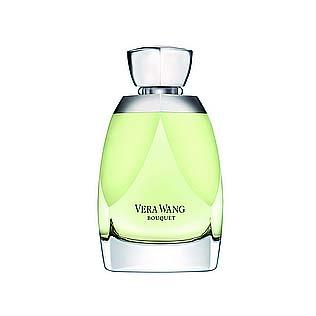 王维拉淡雅轻纱女用香水