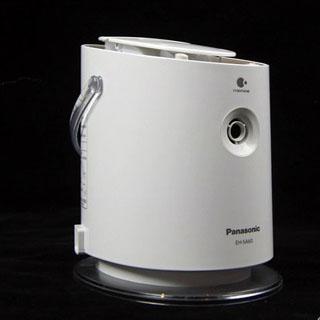 松下纳米水离子蒸面器 SA60