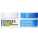 网络热卖EYLIPLEX-2日夜焕采修护眼霜