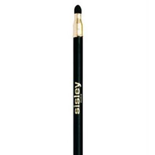 希思黎植物丝缎眼线笔