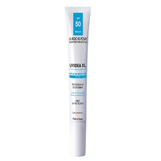 理肤泉每日隔离乳液SPF30/PA+++