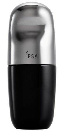 IPSA黑晶睿迷自律菁华液
