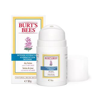 小蜜蜂/BURT`SBEES 水之初賦活日霜