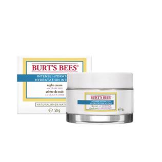 小蜜蜂/BURT`SBEES 水之初賦活晚霜