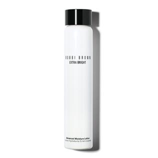 芭比·波朗/Bobbi Brown至盈呵护臻白化妆水