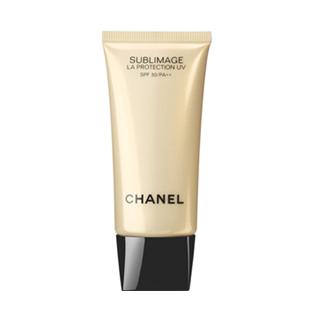 香奈儿/Chanel奢华精萃隔离乳