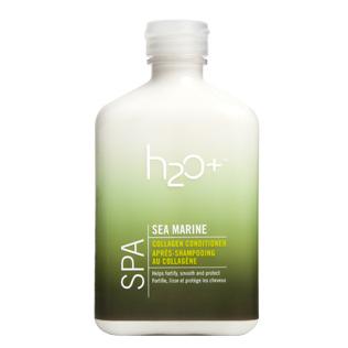 水芝澳/H2O深海胶原弹力护发乳
