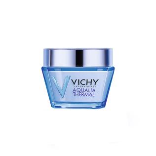薇姿 (Vichy) 温泉矿物保湿霜