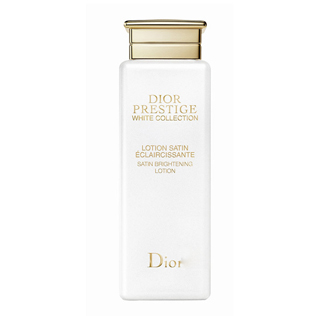 迪奥 (Dior) 花蜜活颜丝悦亮肤系列美白美容液