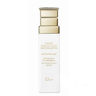 迪奥 (Dior) 花蜜活颜丝悦亮肤系列美白精华乳