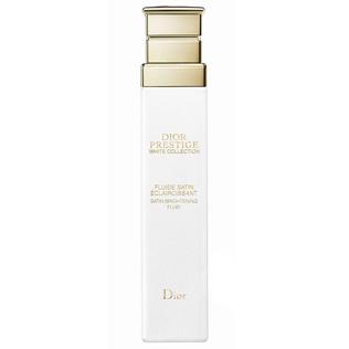 迪奥 (Dior) 花蜜活颜丝悦亮肤系列亮肤美白乳液