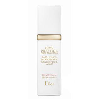 迪奥 (Dior) 花蜜活颜丝悦亮肤系列遮瑕防晒乳