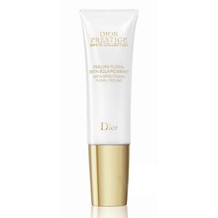 迪奥 (Dior) 花蜜活颜丝悦亮肤系列焕白面膜
