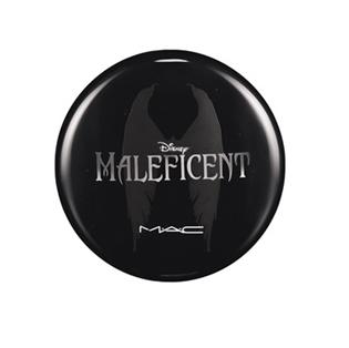 魅可× Maleficent限量彩妆 Maleficent Beauty粉饼
