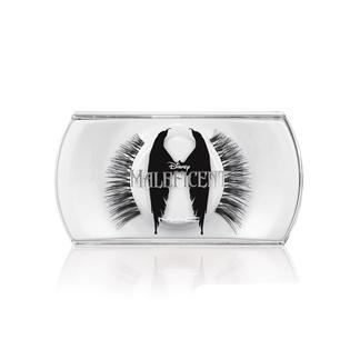 魅可× Maleficent限量彩妆假睫毛