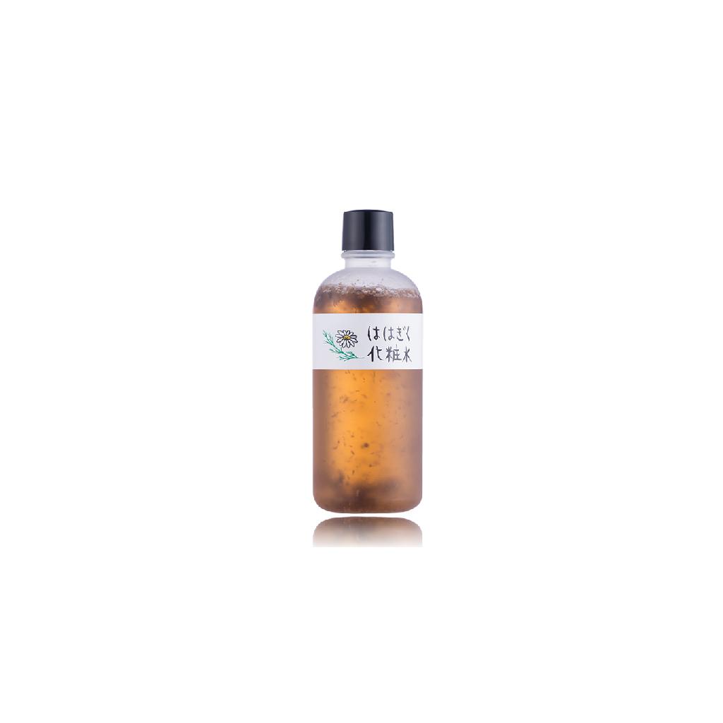 母菊化妆水