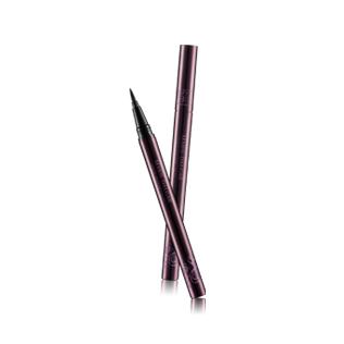 Mariedalgar玛丽黛佳酷黑速干眼线水笔