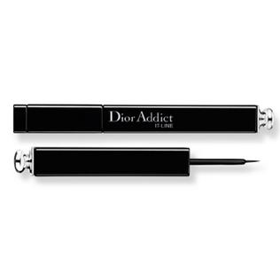 Dior魅惑眼线液
