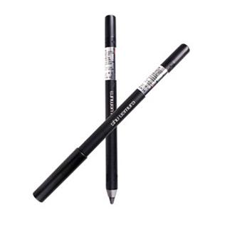 Shu Uemura玩色之涂防水眼线笔