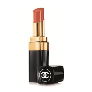 Chanel可可小姐唇膏水亮系列
