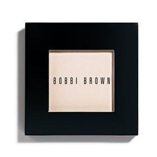 波比布朗单色微绚眼影