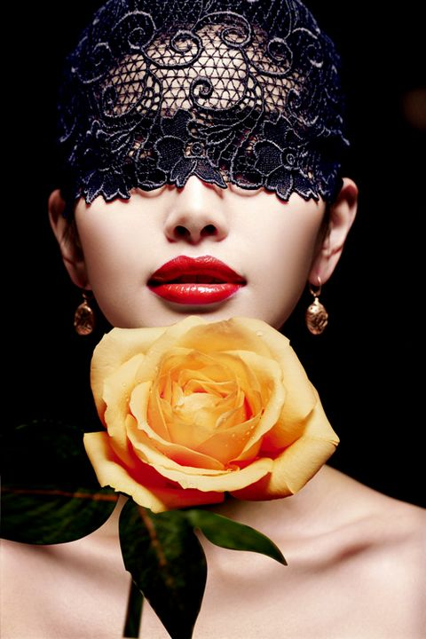 盘点全球最经典的奢侈品香水