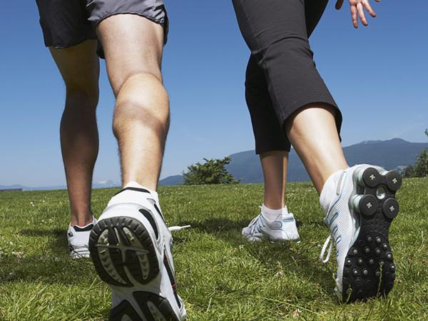 6个坏习惯让你的运动成果事倍功半