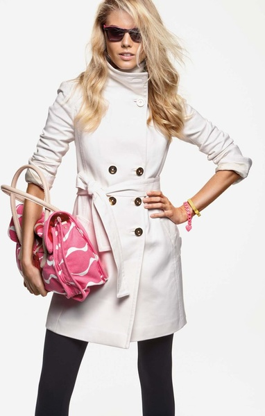 Juicy Couture 2012春夏系列