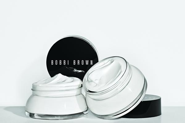 BOBBI BROWN 升级版SPF 25弹力保湿