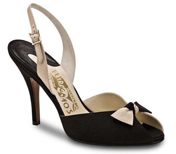 真实演绎灰姑娘绝美水晶鞋