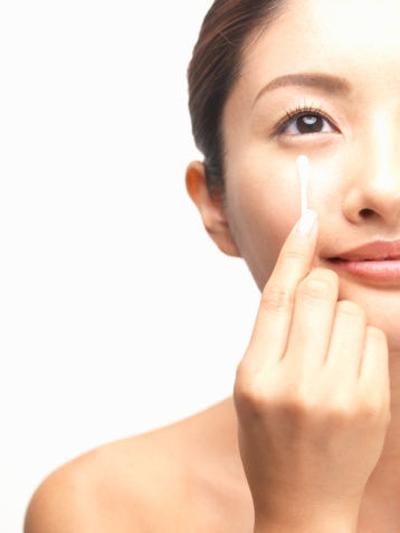 科学养护美美肌肤 只需抓住五个重点