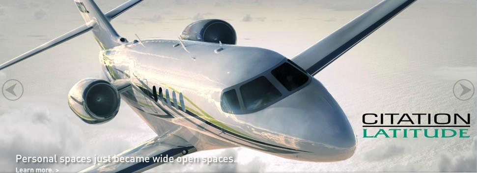 世界上公认的飞行速度最快的单发四座飞机,其最大时速可以达到435公里
