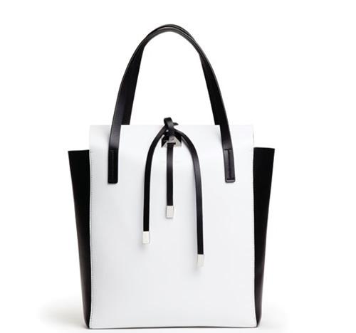 包 包包 挎包手袋 女包 设计 矢量 矢量图 手提包 素材 500_468