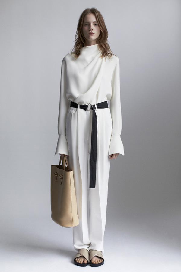 发布2014早春新款女装系列