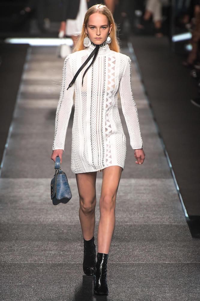 Louis Vuitton 2015春夏系列