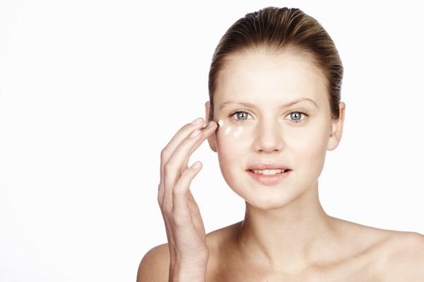 关于防晒每个人都要知道的8个问题