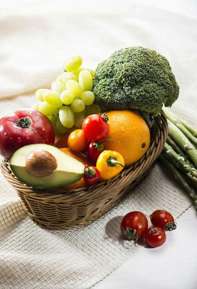 最危险的3种非正确减肥法