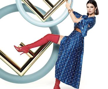 輕奢生活周刊第70期:為什么任性才是時尚好品格