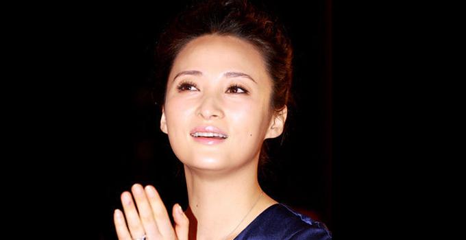 蒋勤勤/Jiang qinqin