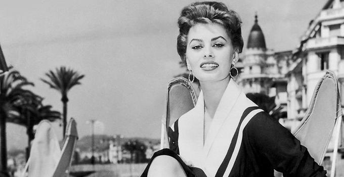 碧姬·巴铎/Brigitte Bardot