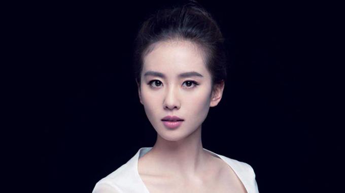 刘诗诗/LiuShiShi