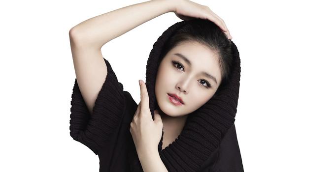 徐熙媛/Xuxiyuan