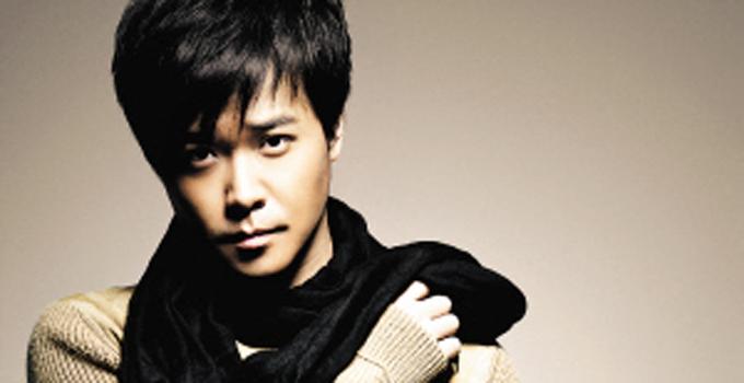 陈思成/Chen SiCheng