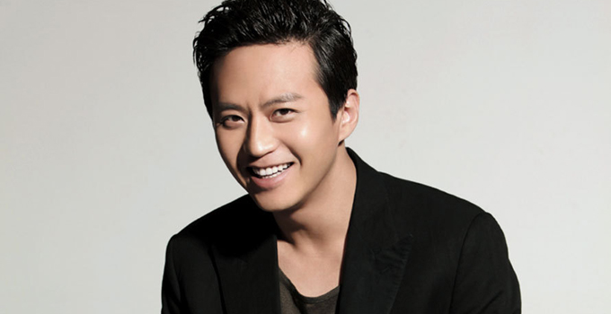 邓超/Deng Chao